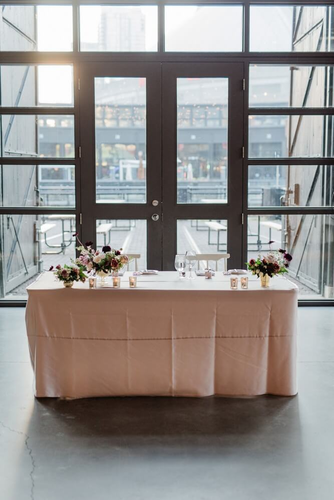 Wedding at Steam Whistle Brewery, Toronto, Ontario, Jacqueline James Photography, 22
