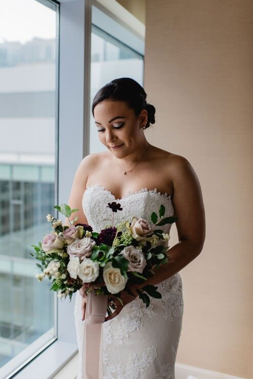 Wedding at Steam Whistle Brewery, Toronto, Ontario, Jacqueline James Photography, 4