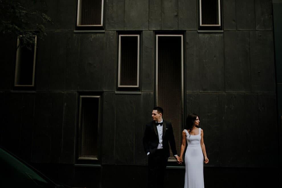 Wedding at Ricarda's | The Atrium, Toronto, Ontario, Lori Waltenbury, 21