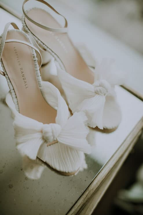 Wedding at Ricarda's | The Atrium, Toronto, Ontario, Lori Waltenbury, 3