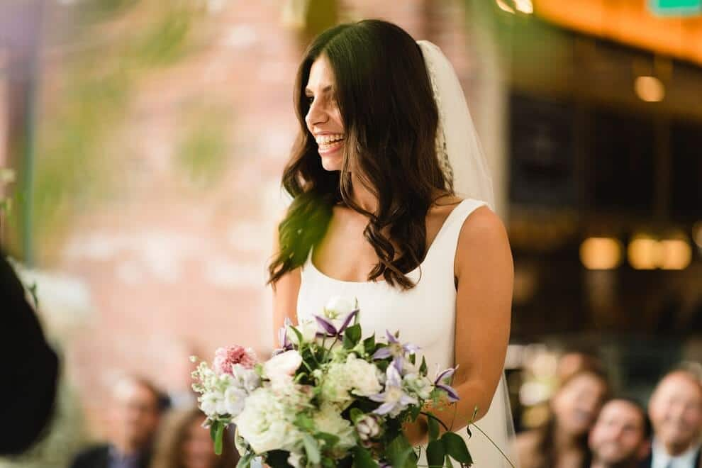 Wedding at Ricarda's | The Atrium, Toronto, Ontario, Lori Waltenbury, 31