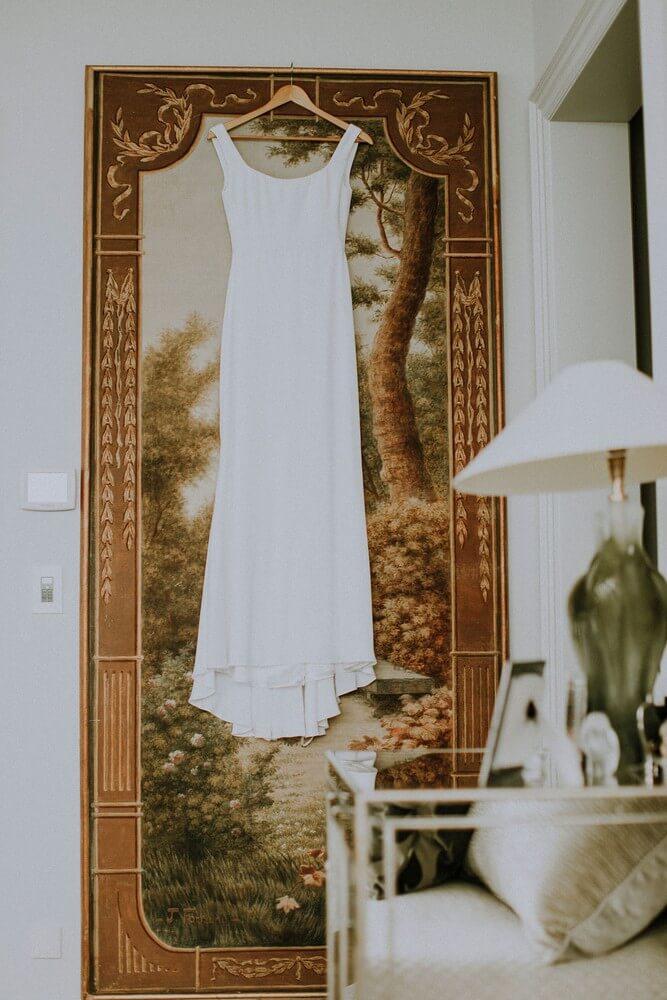 Wedding at Ricarda's | The Atrium, Toronto, Ontario, Lori Waltenbury, 1