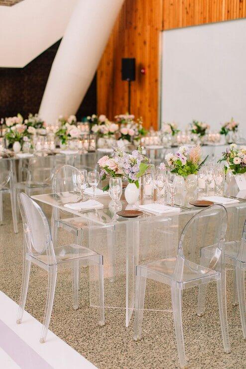 Wedding at Ricarda's | The Atrium, Toronto, Ontario, Lori Waltenbury, 37