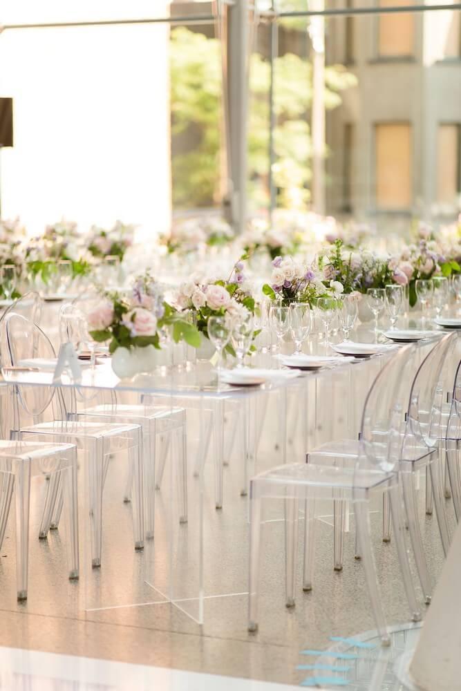 Wedding at Ricarda's | The Atrium, Toronto, Ontario, Lori Waltenbury, 36