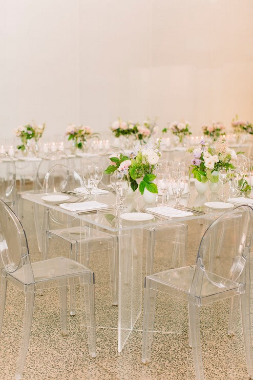 Wedding at Ricarda's | The Atrium, Toronto, Ontario, Lori Waltenbury, 38