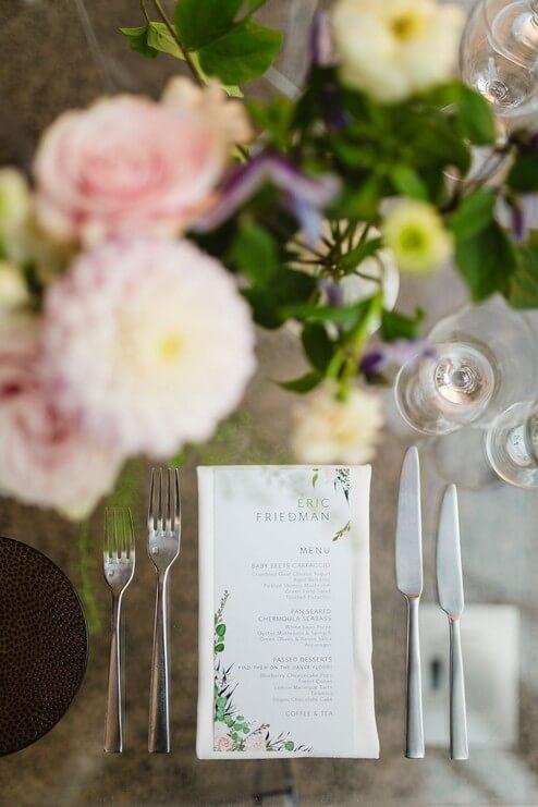 Wedding at Ricarda's | The Atrium, Toronto, Ontario, Lori Waltenbury, 39