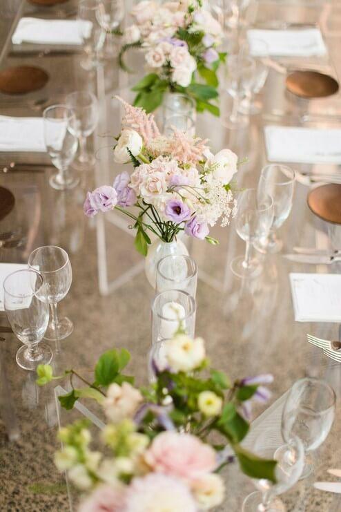 Wedding at Ricarda's | The Atrium, Toronto, Ontario, Lori Waltenbury, 40