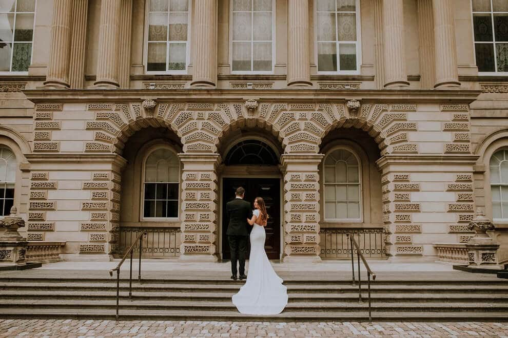 Wedding at Assembly Chef's Hall, Toronto, Ontario, Lori Waltenbury, 13