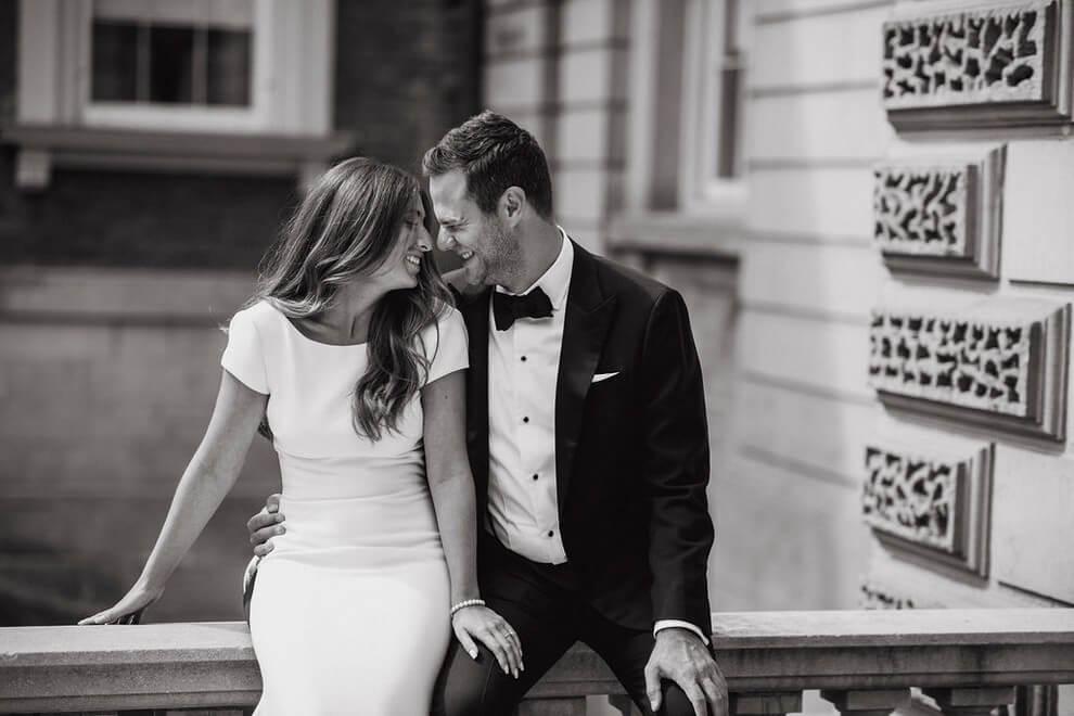 Wedding at Assembly Chef's Hall, Toronto, Ontario, Lori Waltenbury, 15