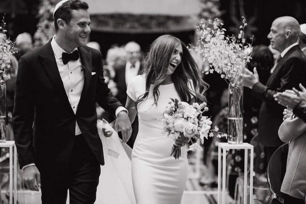 Wedding at Assembly Chef's Hall, Toronto, Ontario, Lori Waltenbury, 19