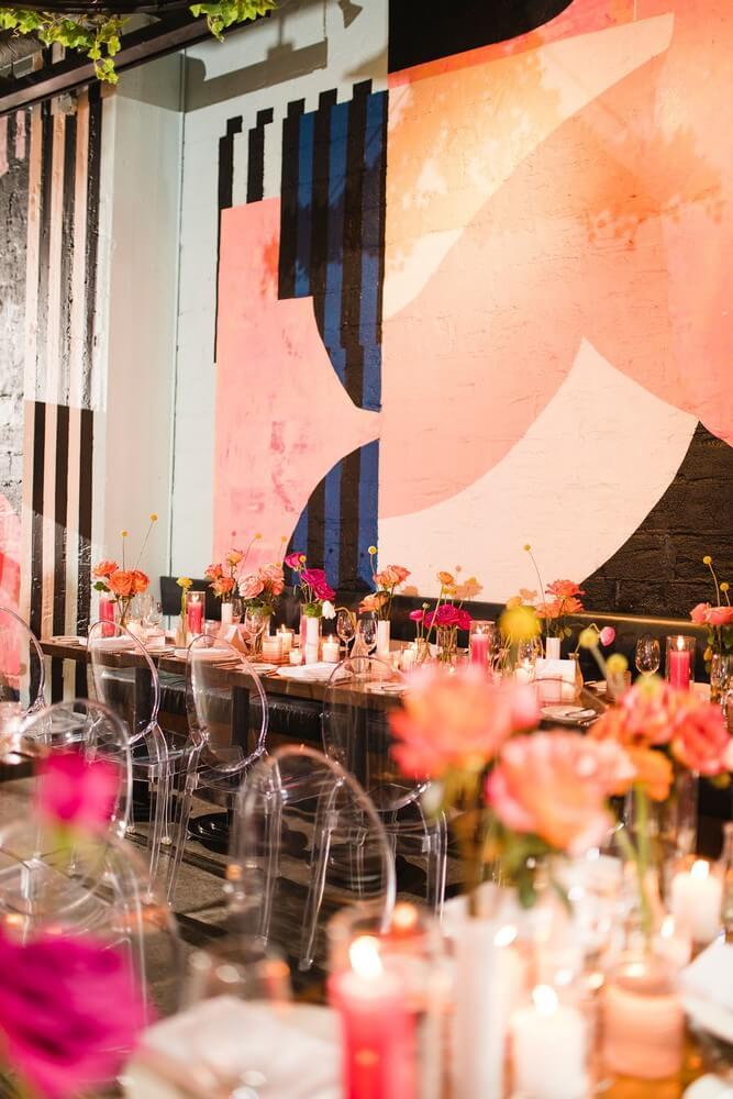 Wedding at Assembly Chef's Hall, Toronto, Ontario, Lori Waltenbury, 20