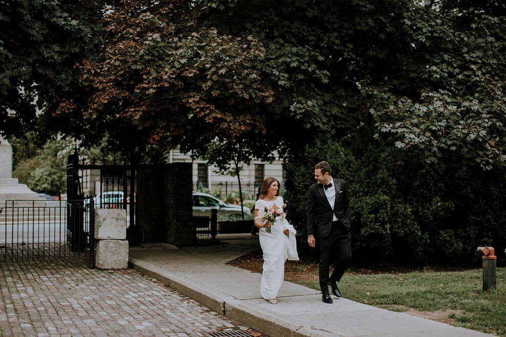 Wedding at Assembly Chef's Hall, Toronto, Ontario, Lori Waltenbury, 9