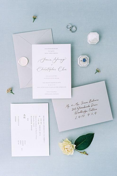 Wedding at Madsen's Banquet Hall, Newmarket, Ontario, Will Reid Photography, 2