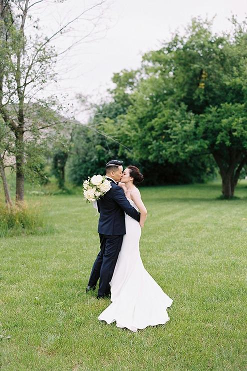 Wedding at Madsen's Banquet Hall, Newmarket, Ontario, Will Reid Photography, 22