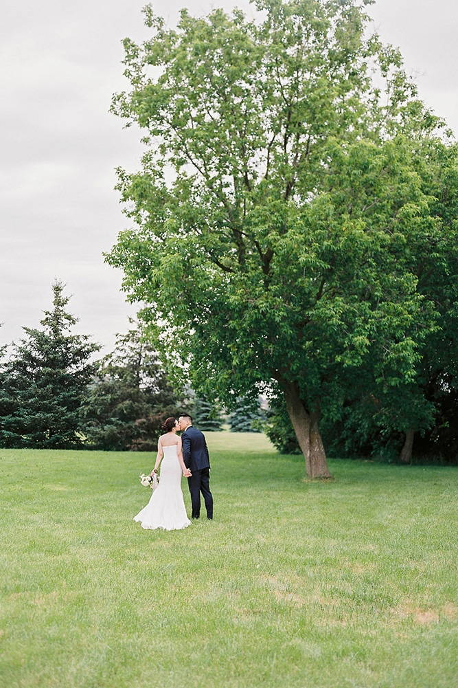Wedding at Madsen's Banquet Hall, Newmarket, Ontario, Will Reid Photography, 20