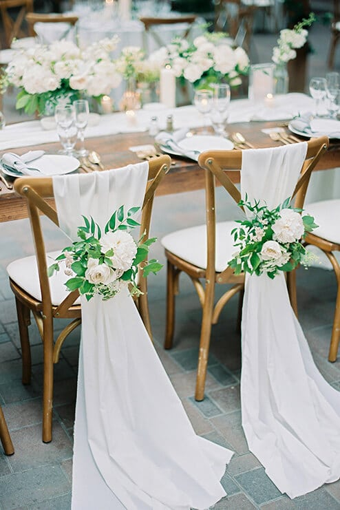 15 toronto wedding planners share their favourite weddings from last season, 70