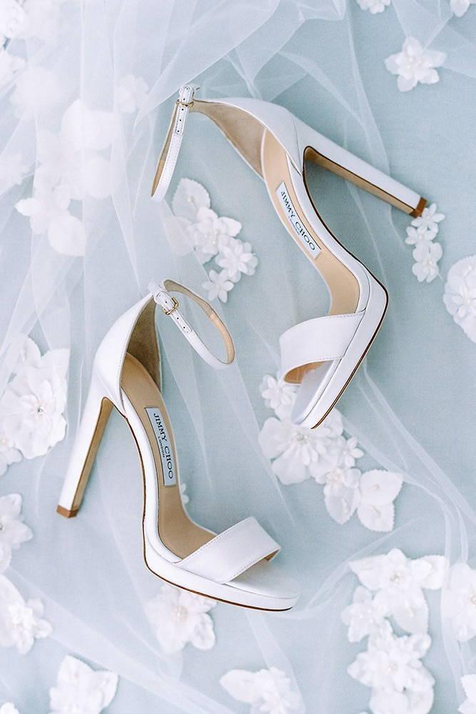 Wedding at Madsen's Banquet Hall, Newmarket, Ontario, Will Reid Photography, 1