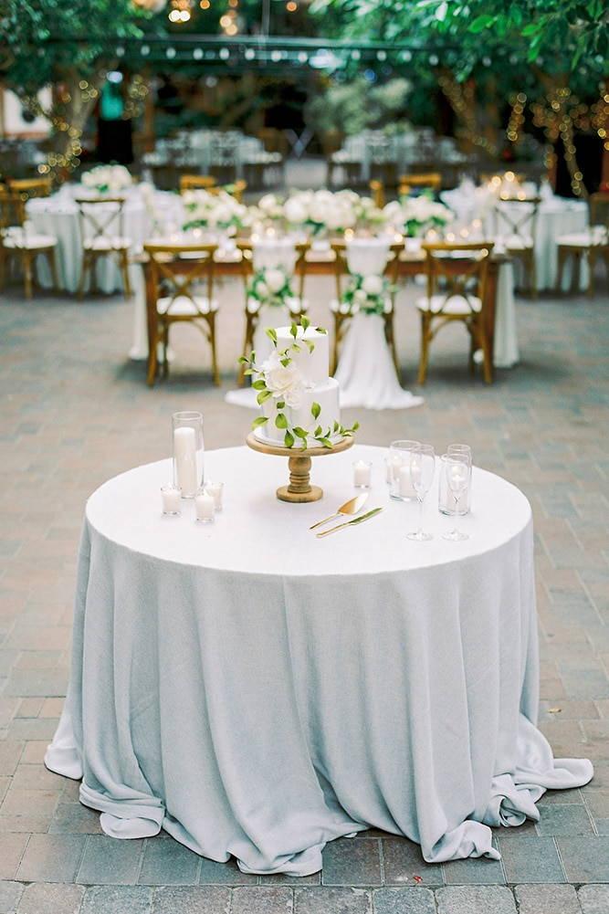 Wedding at Madsen's Banquet Hall, Newmarket, Ontario, Will Reid Photography, 31