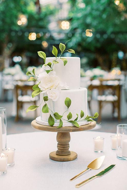 Wedding at Madsen's Banquet Hall, Newmarket, Ontario, Will Reid Photography, 32