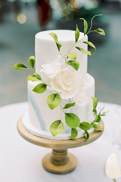 Wedding at Madsen's Banquet Hall, Newmarket, Ontario, Will Reid Photography, 33