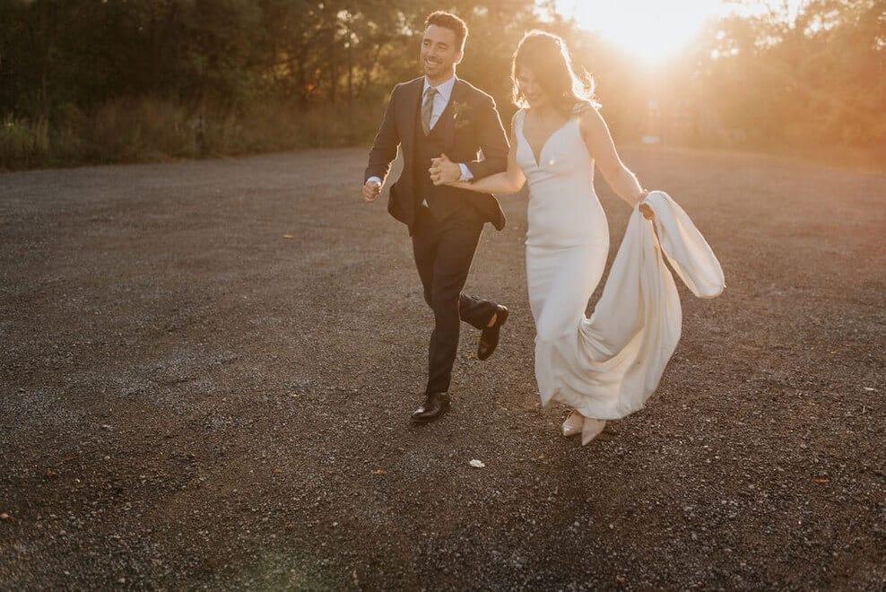 favourite weddings