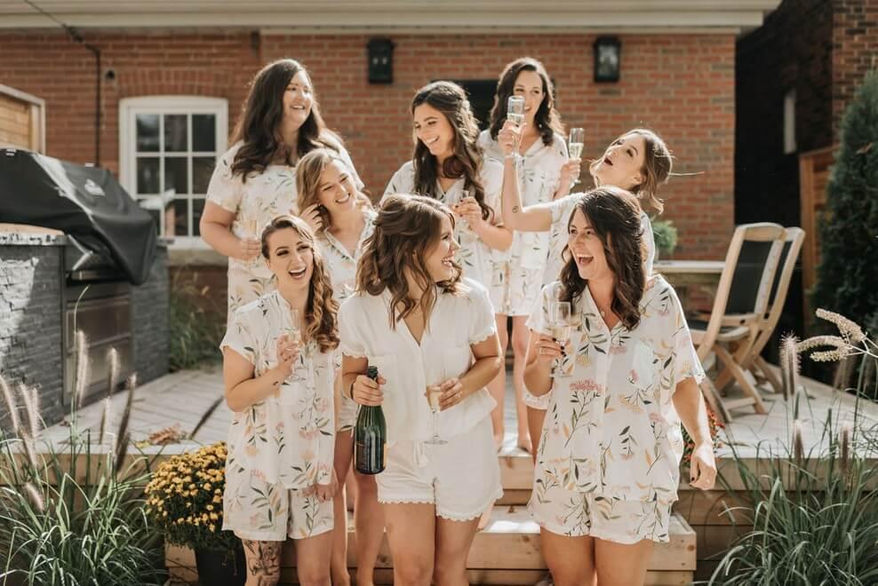 Wedding at The Symes, Toronto, Ontario, Sara Monika Photographer, 1
