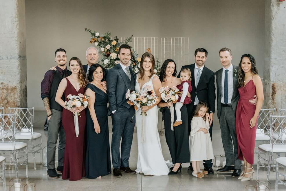 Wedding at The Symes, Toronto, Ontario, Sara Monika Photographer, 22