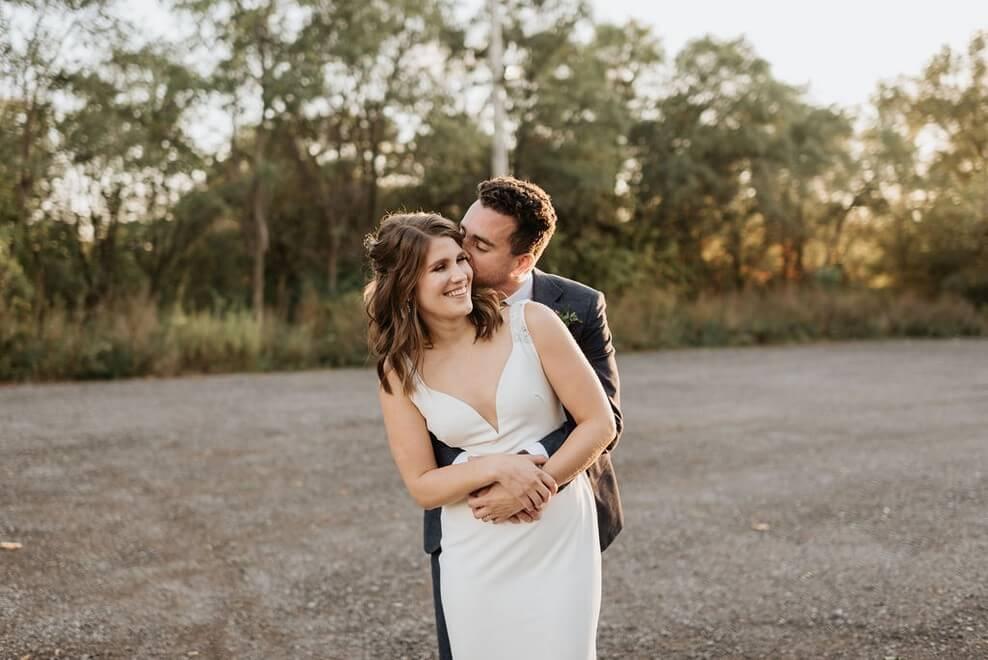 Wedding at The Symes, Toronto, Ontario, Sara Monika Photographer, 19