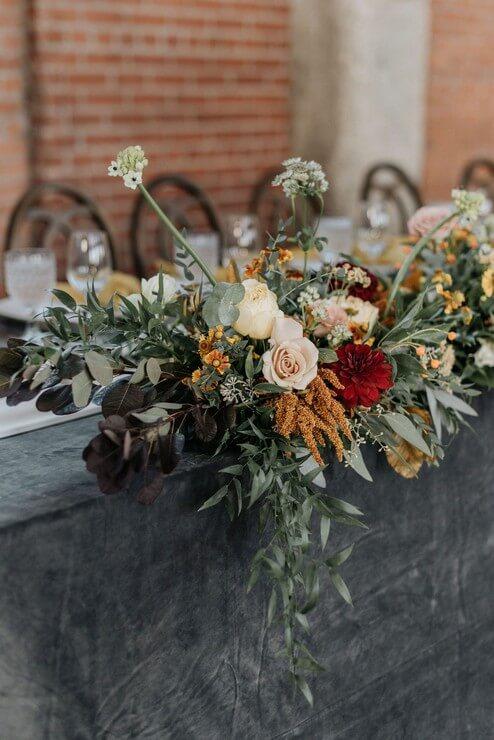 Wedding at The Symes, Toronto, Ontario, Sara Monika Photographer, 24