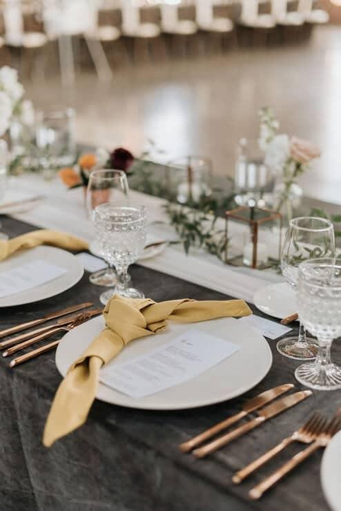 Wedding at The Symes, Toronto, Ontario, Sara Monika Photographer, 28