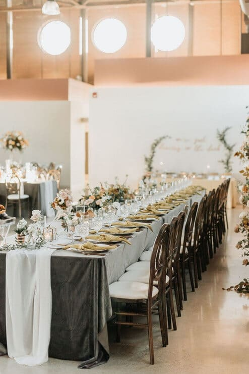 Wedding at The Symes, Toronto, Ontario, Sara Monika Photographer, 27