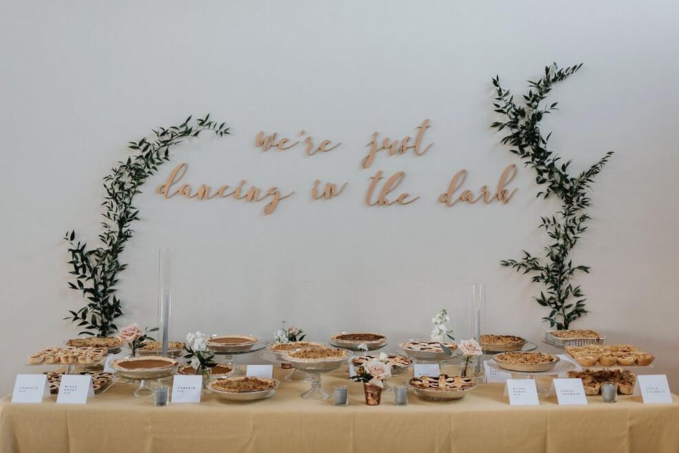 Wedding at The Symes, Toronto, Ontario, Sara Monika Photographer, 32