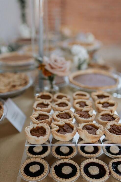 Wedding at The Symes, Toronto, Ontario, Sara Monika Photographer, 35
