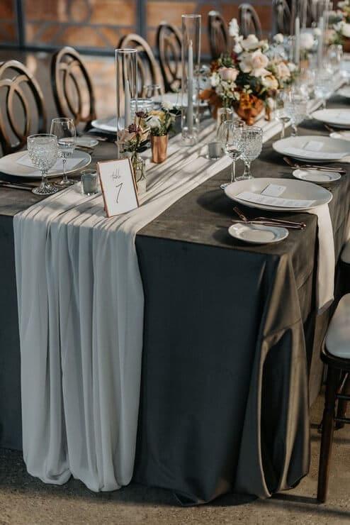 Wedding at The Symes, Toronto, Ontario, Sara Monika Photographer, 30