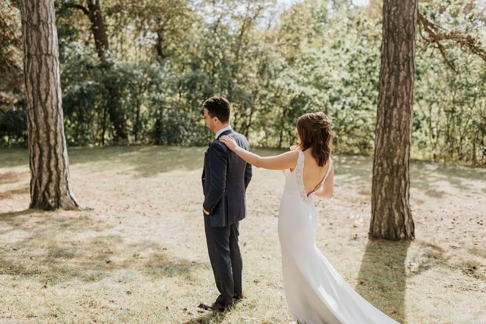 Wedding at The Symes, Toronto, Ontario, Sara Monika Photographer, 18