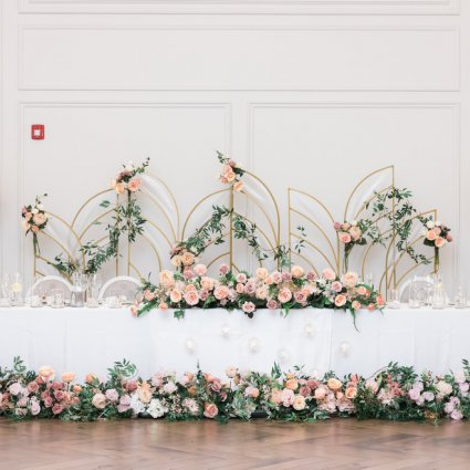 Secrets Floral Collection featured in 11 Floral Trends You Need to Know About for 2020