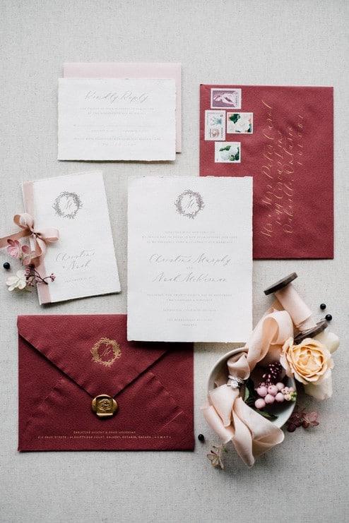 15 toronto wedding planners share their favourite weddings from last season, 49
