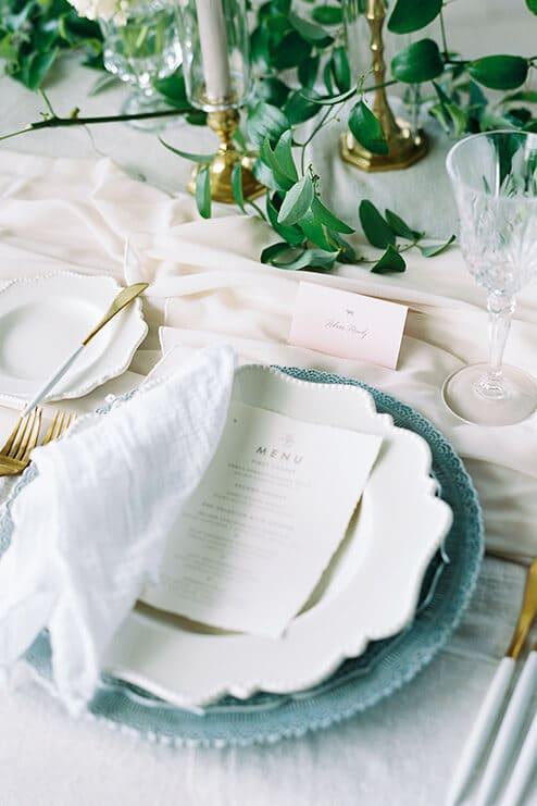 15 toronto wedding planners share their favourite weddings from last season, 3