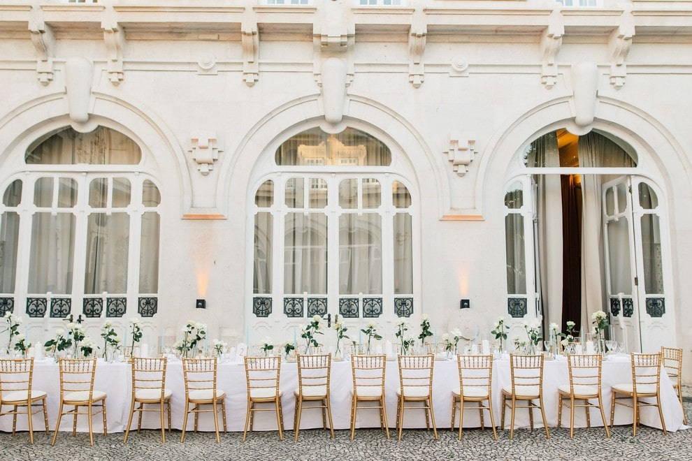 15 toronto wedding planners share their favourite weddings from last season, 41