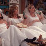 6 ways to release wedding planning stress, 3