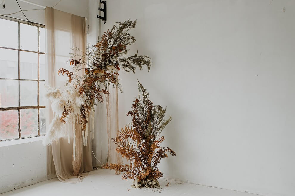 2020 floral trends
