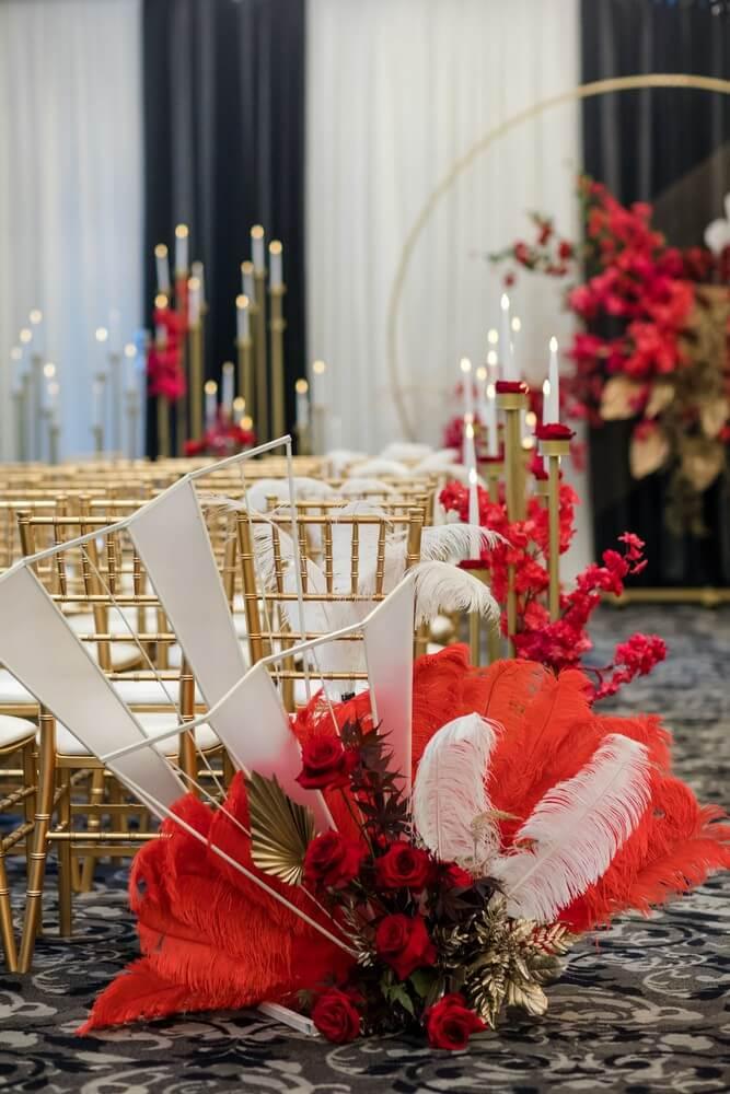 Wedding at St. Regis Toronto, Toronto, Ontario, AGI Studio, 14