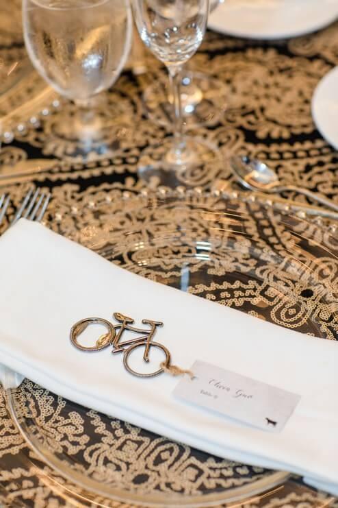 Wedding at St. Regis Toronto, Toronto, Ontario, AGI Studio, 22