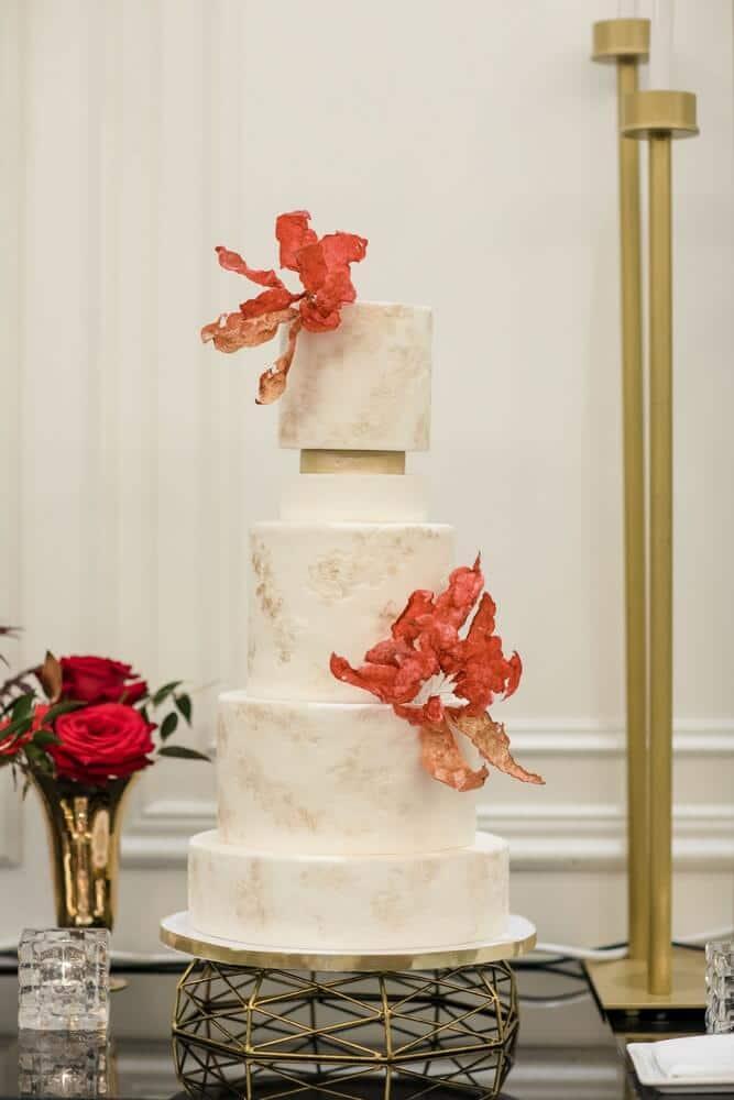 Wedding at St. Regis Toronto, Toronto, Ontario, AGI Studio, 20