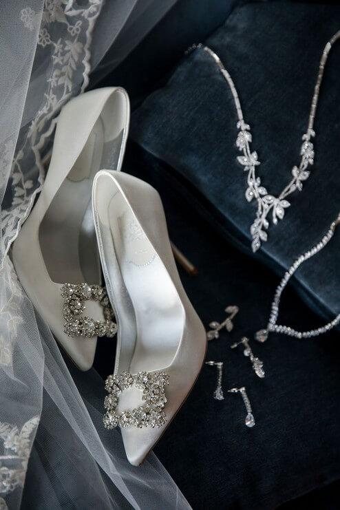 Wedding at St. Regis Toronto, Toronto, Ontario, AGI Studio, 4