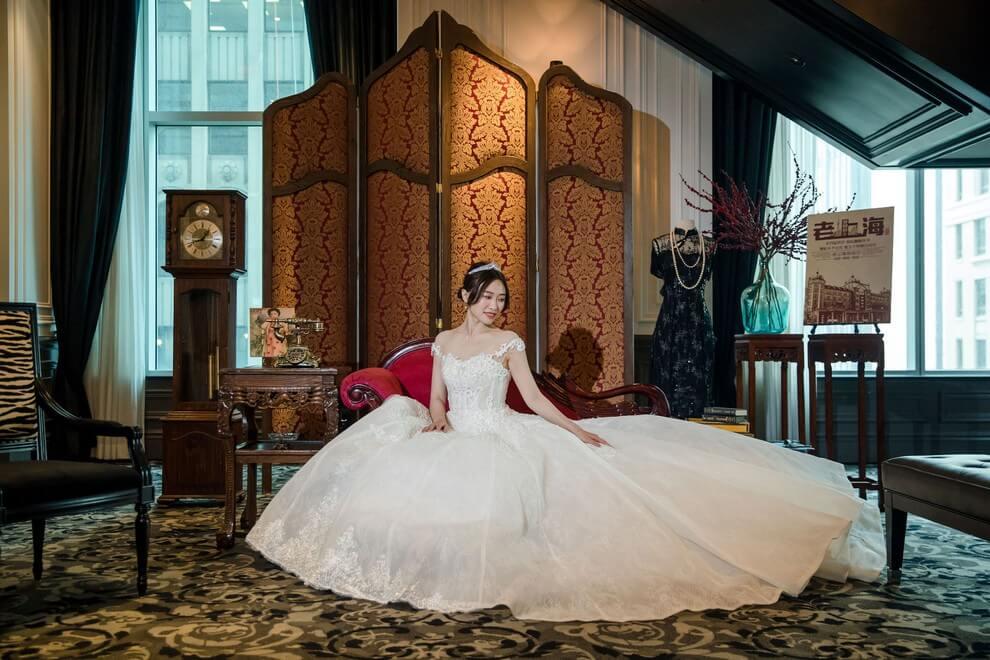 Wedding at St. Regis Toronto, Toronto, Ontario, AGI Studio, 6