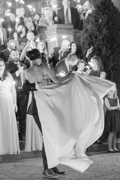epic moments of passion captured by toronto wedding photographers, 16