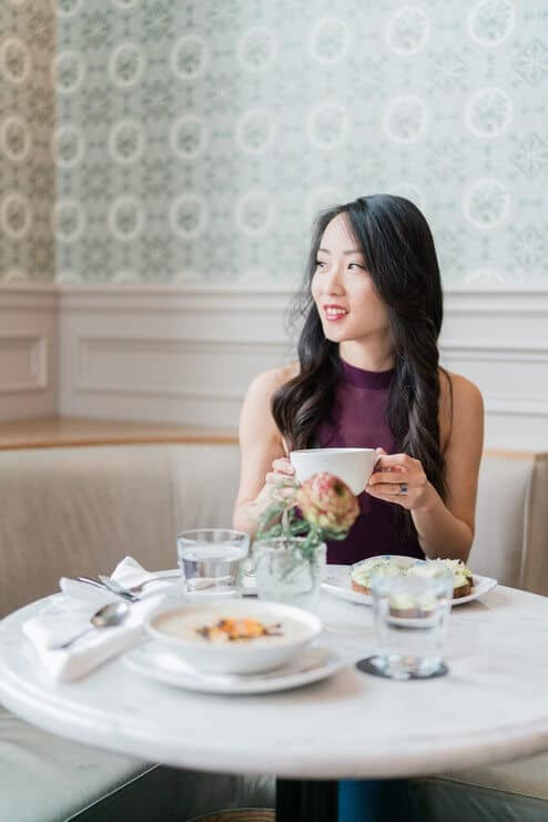 get to know rebecca chan of rebecca chan wedding events, 1