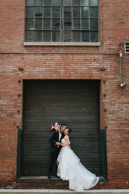 Wedding at Liberty Grand Entertainment Complex, Toronto, Ontario, Eric Cheng Photography, 24