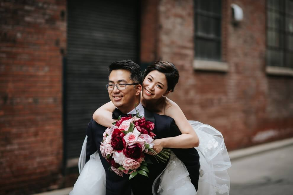 Wedding at Liberty Grand Entertainment Complex, Toronto, Ontario, Eric Cheng Photography, 25